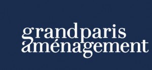 logo Grand Amenagement Paris - Parc Princesse Le Vésinet