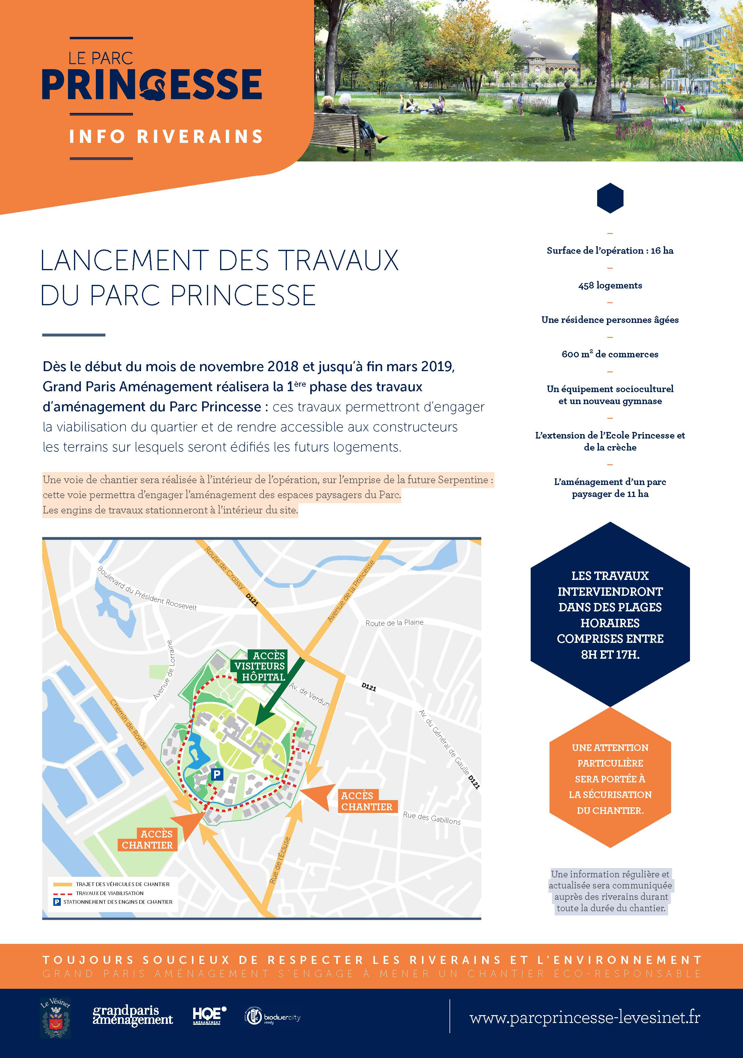 GPA_ParcPrincesse_PanneauA2_final