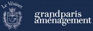 Grand Paris Aménagement - Parc Princesse Le Vesinet